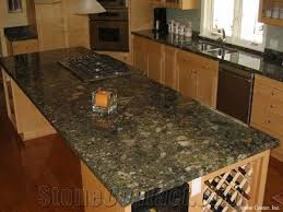 green marinace granite countertop verde marinace green granite