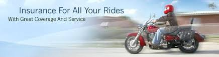 Motorcycle Insurance Quotes Fascinating Motorcycle Insurance Quotes Combined With Car And Motorcycle