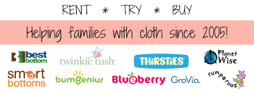 Washing Cloth Diapers The Complete Guide Simple