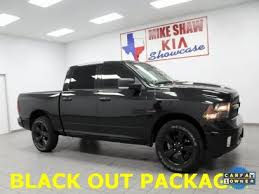 RAM 1500 for Sale in Corpus Christi, TX 78415 - Autotrader