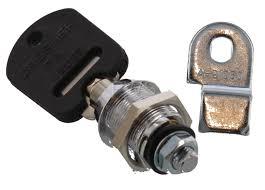 esd parts esd 0400et esd 0400et service lock