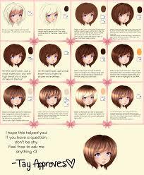 sai hair tutorial by iseanna sai hair tutorial by iseanna