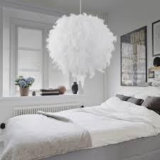 Moderne Schlafzimmer Lampen Neu Lampe Schlafzimmer Leuchte 32 Schon