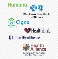 Choosing the perfect insurance company logo ideas. Insurance Logos 217 Immediate Care Blue Cross Blue Shield Png Free Transparent Png Images Pngaaa Com