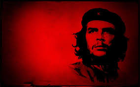 1600x1200 px che guevara hd wallpapers for free