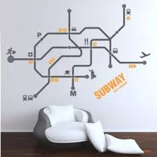office wall stickers. Office Space Wall Decals - Vinyl Graphics Stickers