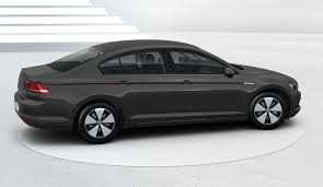 new car launches july 2015New Car Sales in Europe up 91 in July 2015 Volkswagen Leads