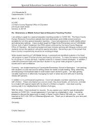 Letters Of Interest For Teaching Assistant Teacher Cover