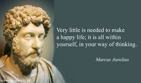 Marcus Aurelius Quotes Beauteous Marcus Aurelius Quotes Quotes