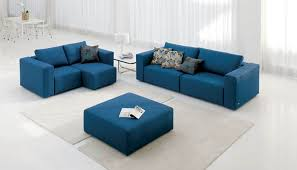 modern furniture interior design. Impressive Modern Furniture Sofas Inspirational Home Decoration Ideas With Interior Design I