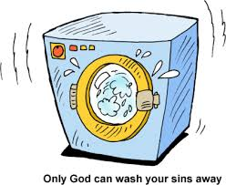 washing machine clipart. Fine Washing Washing Machine Clipart To A