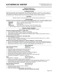 Digital Design Engineer Resume Resume Firmware Engineer Resume 14