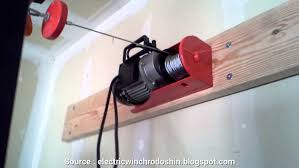 chicago electric winch wiring diagram creative electric winch chicago electric winch wiring diagram electric winch chicago electric winch parts chicago electric winch wiring