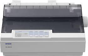This utility allows you to add or change printer default settings. Epson Lq 300 Ii Epson