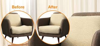 furniture fix for sagging couches before and after