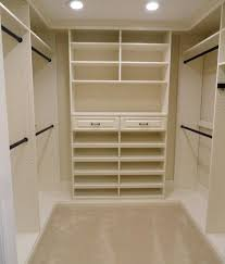 walk in closet dimensions layout bedroom closet design plans luxury furniture walk in small designs for layout fascinating master small walk in closet