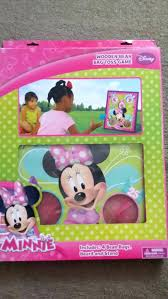 awesome mouse bean bag mouse bean bag toss game toys in ca minnie mouse wooden rocking chair