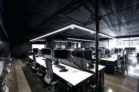 office industrial design. Glamorous Trendy Small Office Design Ideas Industrial S