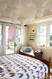 white wood wardrobe armoire shabby chic bedroom. Wood Wardrobe Armoire Shabby Chic Bedroom R . White