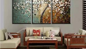 ... Excellent Wallpaper Design For Living Room Wall Art Ideas 960