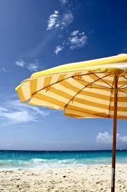 25 best Folding Beach Chair images on Pinterest | Beach chairs ...