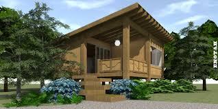 Modern Concrete House Plans Modern Concrete Block House Plans Picture With Amusing Modern