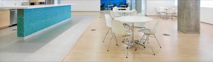 office floors. Corporate Floor Maintenance - Office Flooring Commercial Floors Toronto