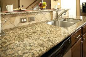 caulk for granite countertops how to clean 6 types of stone stunning best clear astonishing re
