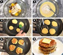 Mountain house cottage cheese #10 can 17 oz Keto Cottage Cheese Pancakes Healthy Recipes Blog