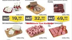 Mgros Aktüel Ürünler Katalou Yeni broür-mgros katalog