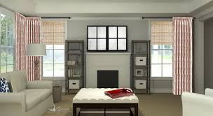 Create Your Dream Bedroom virtual room design create your dream room a space to call home 1360 by uwakikaiketsu.us