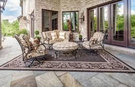 home decor outdoor area carpet outdoor carpet palm tree outdoor rug outdoor rugs 6x9