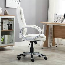 comfortable home office chair. Large Size Of Office-chairs:affordable Office Chairs Computer Chair Comfortable Home H
