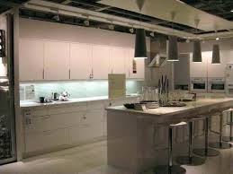 ikea kitchen cabinets review cabinets kitchen s s s kitchen cabinets review inside kitchen cabinets review decorating ikea