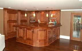 basement bar lighting ideas. Basement Bar Lighting Beautiful Ideas Design .