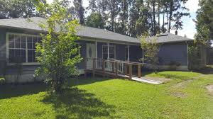 Quail Haven Mims FL Real Estate & Homes for Sale realtor