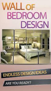 bedroom design apps. Bedroom Design Apps