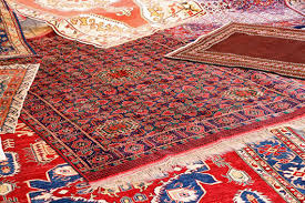fine rugs certified appraisals