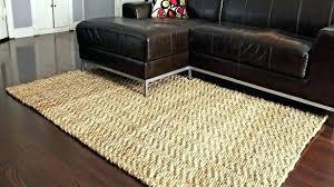 8x10 jute rug obsession 8 x jute rug rugs on s in large 8x10 jute 8x10 jute rug