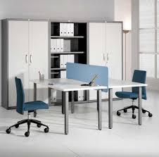 home office desks modern. Home Office Desk Systems. Modular System Entrancing Systems Design Inspiration Of . Desks Modern