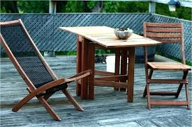 folding wooden card tables round card table and chairs card tables with chairs folding wood table