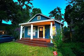 tiny houses houston. Tiny Homes Houston The House Trend And Chronicle Houses For Sale .