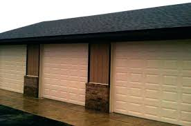 elite series garage door opener doors wall mount flashing mode light 5 times craftsman garage door opener troubleshooting flashing light 5
