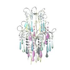 crystal candle chandelier non electric crystal candle chandelier non electric antique candle chandelier with faux candle