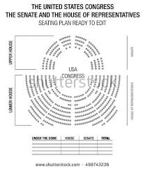 houses of congress diagram all about repair and wiring collections houses of congress diagram us congress and senate diagram editable infographic to show results of