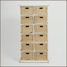 wood storage cabinets. full size of furniture:marvelous 2 door wood storage cabinet tall white with doors cabinets e