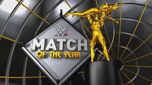match of the year 2016 wwe slammy awards tonight live on raw
