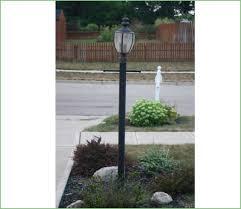 i driveway post lighting fixtures modern driveway pillar lights driveway post lights uk