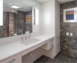 Bathroom Remodeling Baltimore Md New Inspiration Ideas