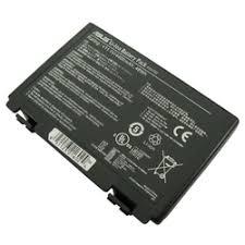 «<b>Аккумулятор</b> Asus K40, K50, K70, F82, X5» — <b>Аккумуляторы</b> для ...